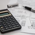 2018年改正・新制度「事業承継税制」を簡潔に解説|前制度からの変更点・注意すべきこととは